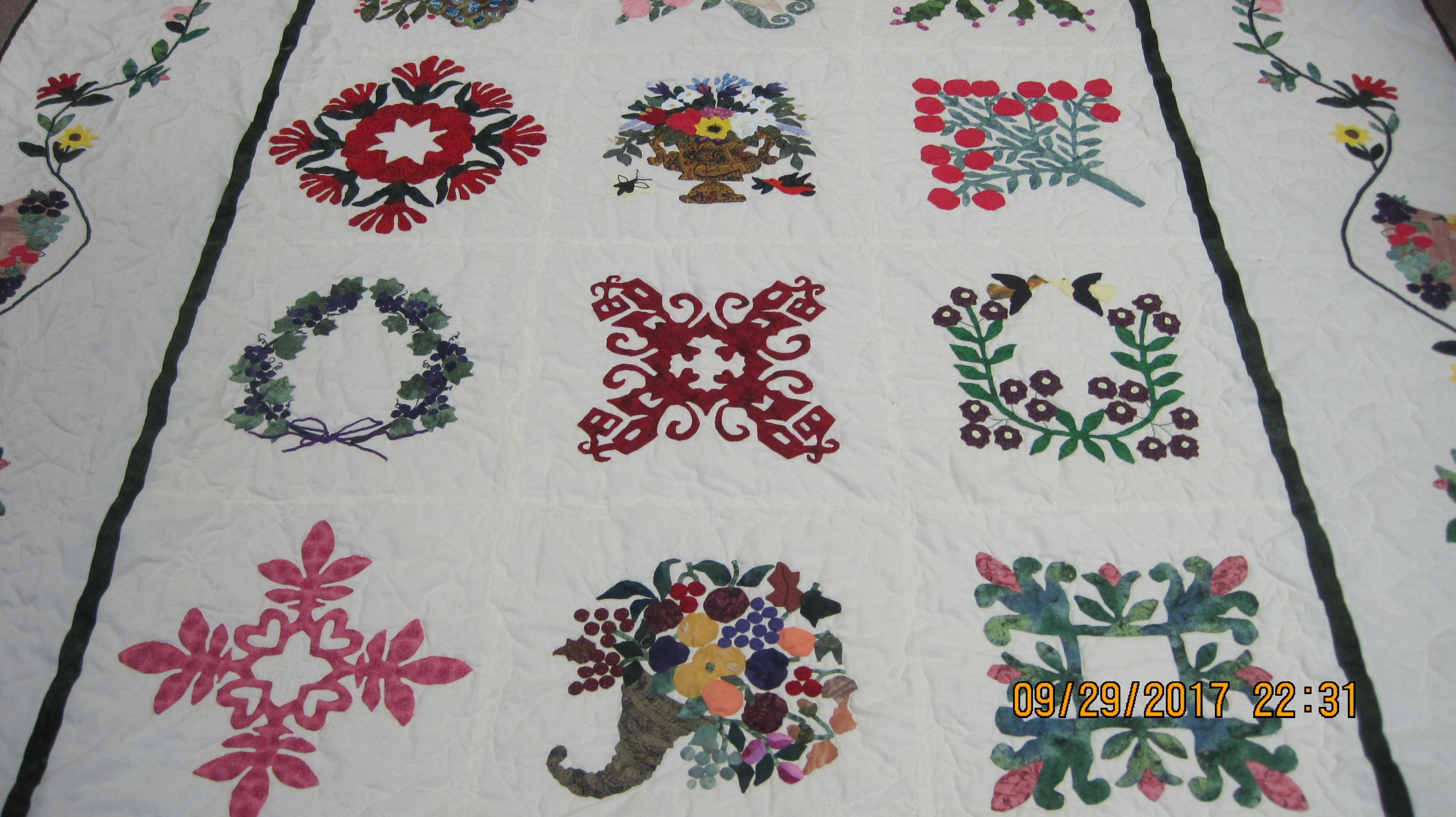 Quilt gallery dianas quilts n things