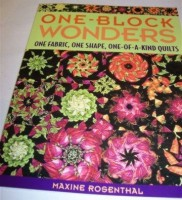 The One Block Wonder guide.